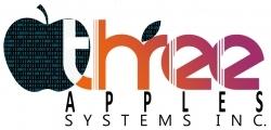 Three Apples Inc.