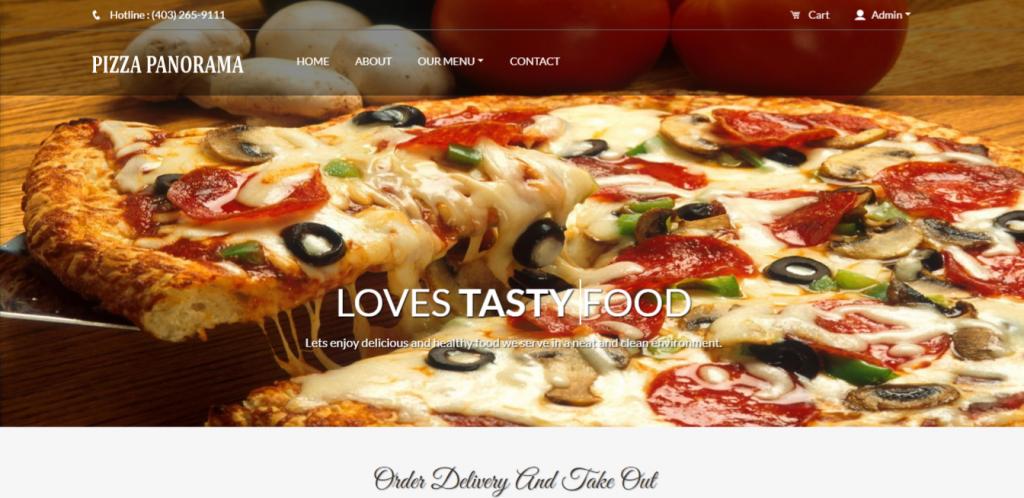 pizza-panorama